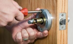 Κλειδαράς Ψυχικό, Κλειδαριές Ασφαλείας Ψυχικό, Κλειδαριές Θωρακισμένων Θυρών Ψυχικό